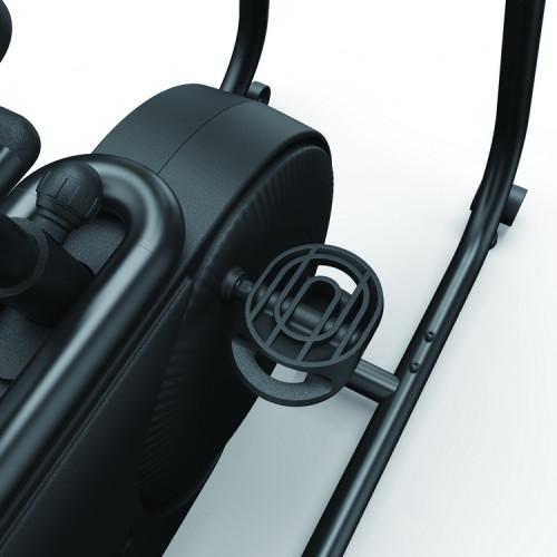 Rower Horizon Fitness Citta BT5.0 + GRATIS Stolik składany (2)