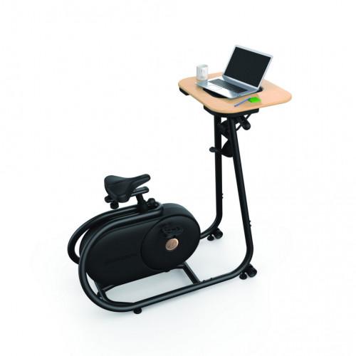 Rower Horizon Fitness Citta BT5.0 + GRATIS Stolik składany (5)