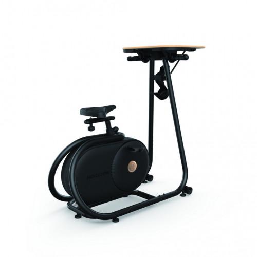 Rower Horizon Fitness Citta BT5.0 + GRATIS Stolik składany (4)