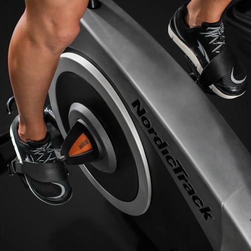 Rower Programowany GX 4.4 Pro NordicTrack (3)