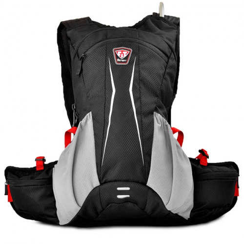 RUN ABOUT TOWN BACKPACK FITMARK -  Plecak sportowy (2)