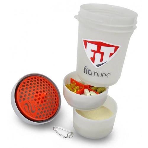 Shaker FITMARK (1)