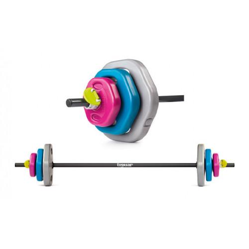 Sztanga Power Gym tiguar (5)