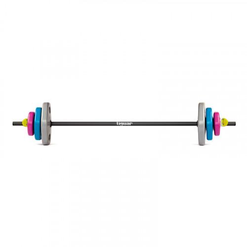 Sztanga Power Gym tiguar (2)