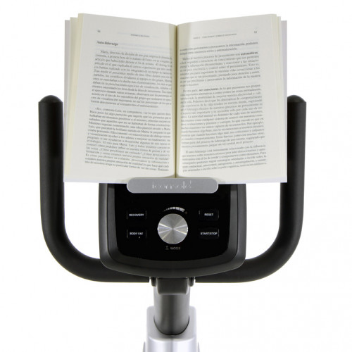 Rower poziomy BH Fitness Comfort Ergo program (7)