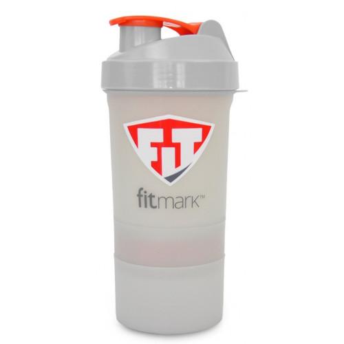 Shaker FITMARK (2)