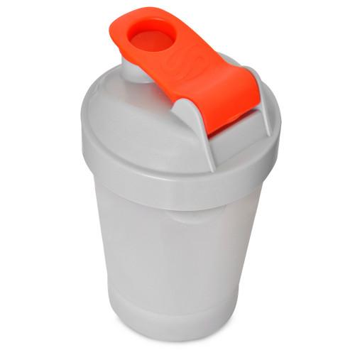 Shaker FITMARK (3)