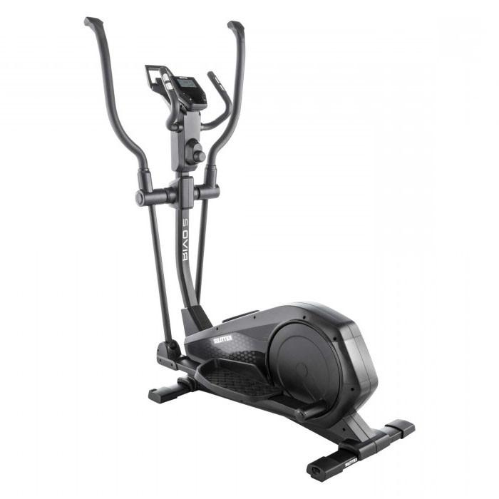 78e819ac9c KETTLER Orbitrek RIVO 2 Fitness.Shop.pl - Sprzęt fitness