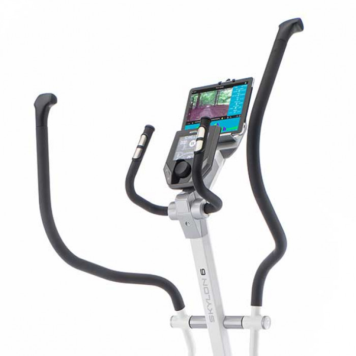 c35a463d19 KETTLER orbitrek SKYLON 6 Fitness.Shop.pl - Sprzęt fitness