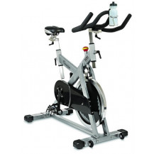 Rower spiningowy Vision Fitness ES80