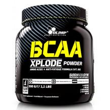 Olimp - BCAA XPLODE - 500 g