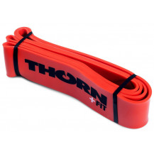 Guma SUPERBAND LARGE 64 mm THORN+FIT + GRATIS