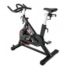 KETTLER Rower spiningowy - SPEED 5