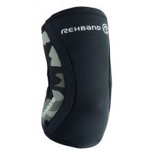 Stabilizator łokcia Rx 102331 Rehband 5 mm (moro)