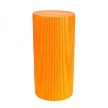 Wałek ROLLER EVA 30 cm TSR (pomarańczowy)