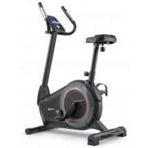 Rower elektryczno magnetyczny HS-100H Solid iConsole+ Hop Sport + mata