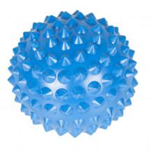 Piłka do masażu z kolcami 9cm TSR