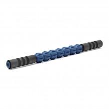 Drążek do masażu ADTB-11608BL ADIDAS (niebieski)