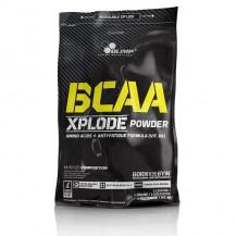 Olimp - BCAA XPLODE - 1000 g