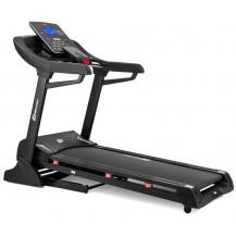 Bieżnia elektryczna HS-3000LB Aqua z Bluetooth Hop Sport
