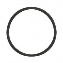 Wymienna linka powlekana 3,65 m RPM (czarna)