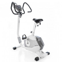 KETTLER Rower magnetyczny ERGO C12