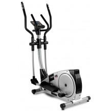 Orbitrek BH Fitness I.NLS12