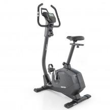 KETTLER Rower magnetyczny GIRO C1 CLASSIC