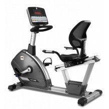 Rower poziomy BH Fitness H775 LK7750