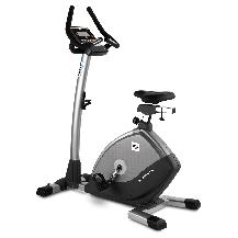 Rower BH Fitness I.TFB BLUETOOTH
