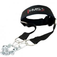 Przyrząd do ćwiczeń mięśni karku HD01 HMS