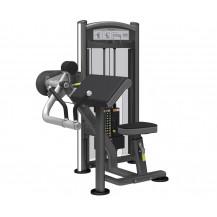 Przyrząd do ćwiczenia mięśni ramion IT9303 IMPULSE (150 LBS)