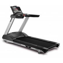 Bieżnia BH Fitness LK6000