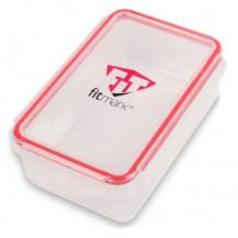 Pojemnik na posiłek 500 ml - Lunch Box - FITMARK