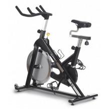 Rower spiningowy Horizon Fitness S3