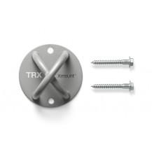 Uchwyt ścienny TRX X-Mount