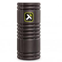 Wałek Grid Foam Roller 33 cm TRIGGER POINT (czarny)