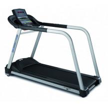 Bieżnia BH Fitness YG6463 MEDIRUN