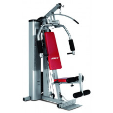 Atlas BH Fitness Multigym Plus