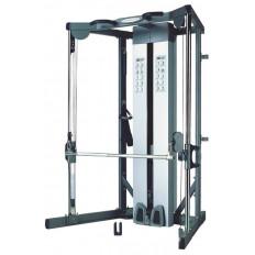 Urządzenie do treningu Vision Fitness ST700 Professional