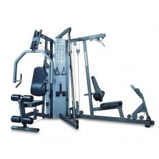 Urządzenie do treningu Vision Fitness ST710 Professional