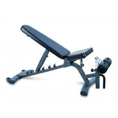 Urządzenie do treningu Vision Fitness ST780 Professional