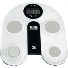 Tanita UM-076 Analizator tkanki tłuszczowej