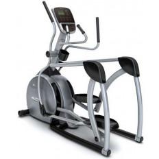 Maszyna eliptyczna Vision Fitness S60
