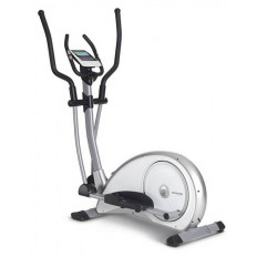 Maszyna eliptyczna Horizon Fitness Syros Pro
