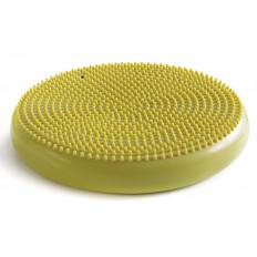 Dysk Air Disc tiguar (oliwkowy)