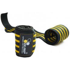 Olimp - Usztywniacz nadgarstka stabilizator HARDCORE WRIST WRAP