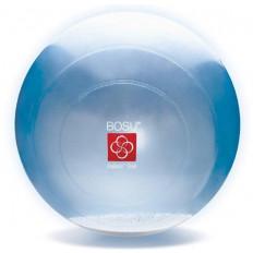 Piłka balastowa BOSU Ballast Ball