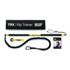 System TRX Rip Trainer