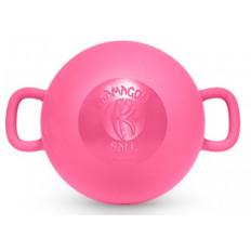 Piłka Kamagon Ball (różowa)
